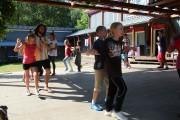 Junior-2012-Den-3-8