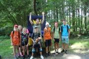 Junior-2012-Den-5-10