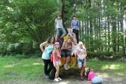 Junior-2012-Den-5-11
