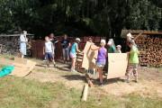 Junior-2012-Den-5-12