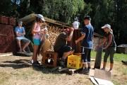 Junior-2012-Den-5-13