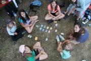 Junior-2012-Den-5-16
