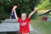 Junior-2012-Den-5-17