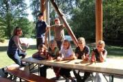 Junior-2012-Den-5-4