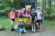 Junior-2012-Den-5-6