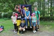 Junior-2012-Den-5-8