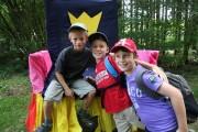 Junior-2012-Den-5-9