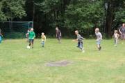 Junior-2012-Den-6-10