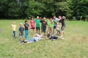 Junior-2012-Den-6-11