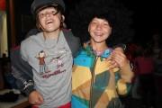 Junior-2012-Den-6-14
