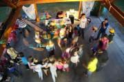 Junior-2012-Den-6-15