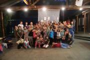 Junior-2012-Den-6-18