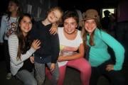 Junior-2012-Den-6-20