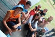 Junior-2012-Den-6-4
