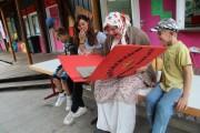 Junior-2012-Den-6-5