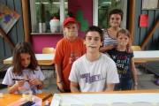 Junior-2012-Den-6-8