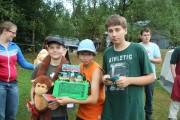 Junior-2012-Den-7-2