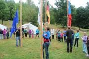 Junior-2012-Den-7-7