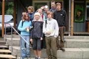 Klasik-2005-Den-12-3