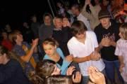 Klasik-2005-Den-13-5