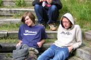 Klasik-2005-Den-6-4