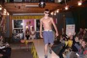 Klasik-2005-Den-9-3