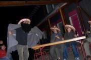 Klasik-2006-Den-12-14