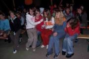 Klasik-2006-Den-12-9
