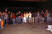 Klasik-2006-Den-13-12