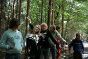 Klasik-2007-Den-3-3