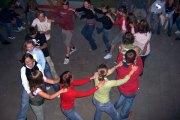 Klasik-2006-Den-4-8