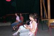 Klasik-2006-Den-5-10