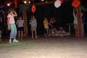 Klasik-2006-Den-5-14
