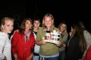 Klasik-2008-Den-12-16