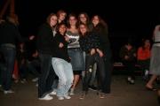 Klasik-2008-Den-12-9
