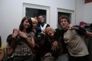 Klasik-2008-Den-13-6