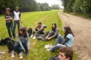 Klasik-2008-Den-3-1