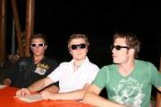 Klasik-2008-Den-5-11