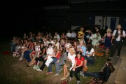 Klasik-2008-Den-5-8