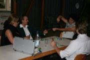 Klasik-2008-Den-6-6