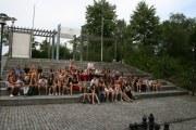 Klasik-2008-Den-9-6