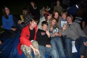 Klasik-2009-Den-11-9