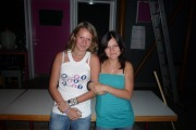 Klasik-2009-Den-5-14