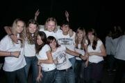 Klasik-2009-Den-9-11