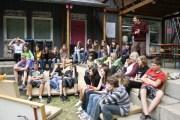 Klasik-2010-Den-5-4