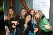 Klasik-2010-Den-7-2
