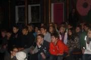 Klasik-2011-Den-1-10