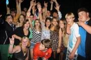 Klasik-2011-Den-13-15