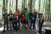 Klasik-2011-Den-13-3