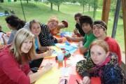 Klasik-2011-Den-13-6